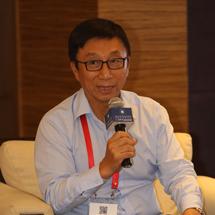 王梓木:做企业需要女排精神