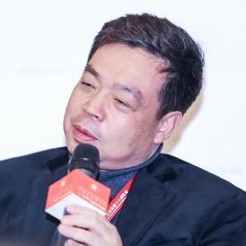 汪林朋:国际环境和国内市场的背景